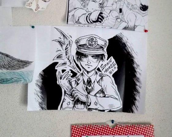 spainhorse-poster-levi-alex-redes