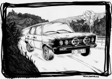 Encargo coche rally PALOMA by Spainhorse.png