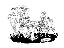 gecko-king-candy-spainhorse-edit