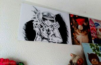 spainhorse-poster-levi-blanca-redes
